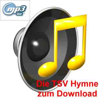 mp3Hymnedownload.jpg