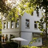 MS-Gebäude200