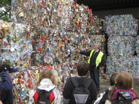 Mülltour 2012-4