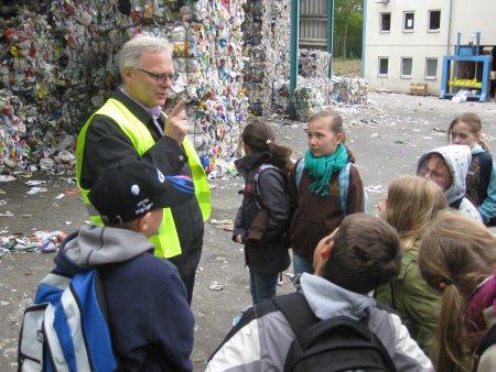 Mülltour 2012-5