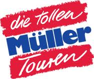 Müller Kegeltouren
