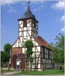 muetzelkirche_sbp