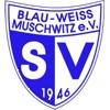 muschwitz