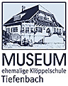 Museum Klöppelschule