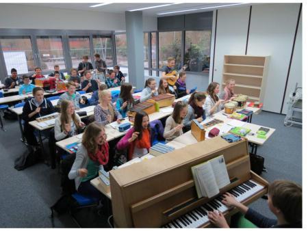 musik_unterrichtsraum02