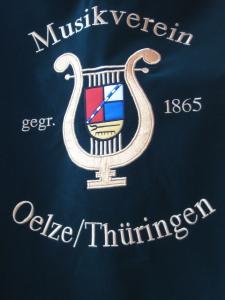 Musikverein