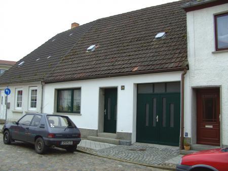 Haus Rektorstraße 24