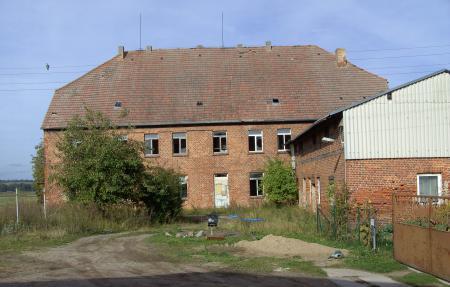 Gutshaus Schlakendorf (1)
