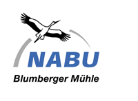 NABU Blumberger Mühle