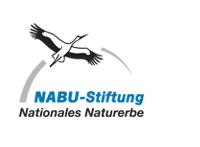 NABU Stiftung