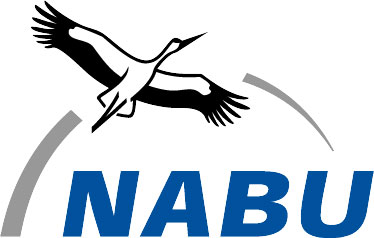 NABU-Logo_jpg_2farbig.jpg