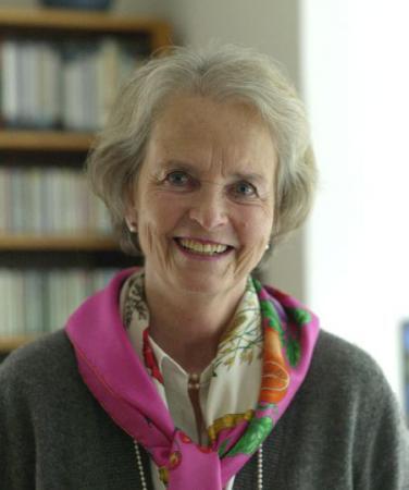 Nadia von Grone
