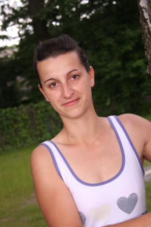 Nadin Krause Erzieherin.JPG