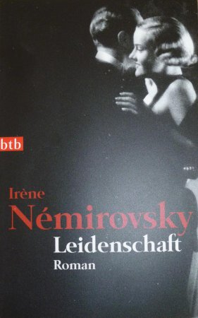 Nemirovsky-Leidenschaft.JPG