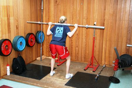 Athletik1