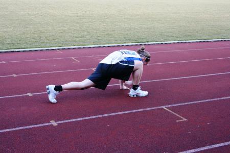 Athletik5