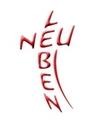 Logo Neu Leben