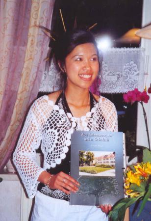 Ngoc Nguyen 2005-06