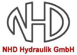 NHD Hydraulik GmbH.jpg