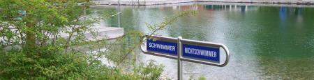 Nichtschwimmer
