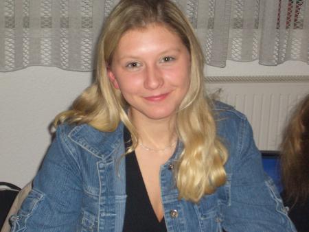 Nicole Niemitz.jpg