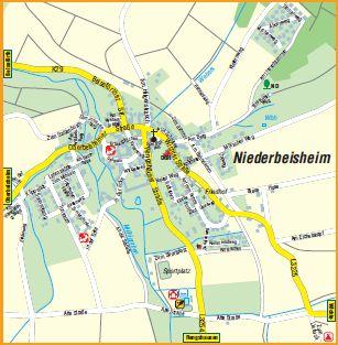 Niederbeisheim.jpg
