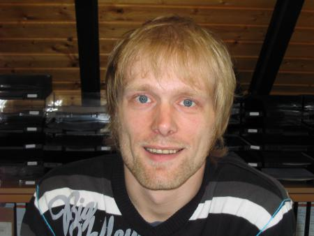 Felix Niemann