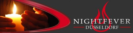 nightfever logo