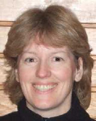 Nina Ahlborn
