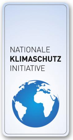 Logo NKI hoch