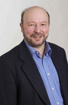 Norbert Arens