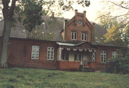 Norder12.jpg