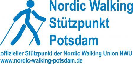 NORDIC WALKING STÜTZPUNKT POTSDAM.jpg