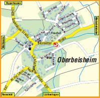 Oberbeisheim.jpg