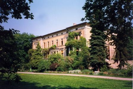 Oberhof - ehemaliges Rathaus.jpg