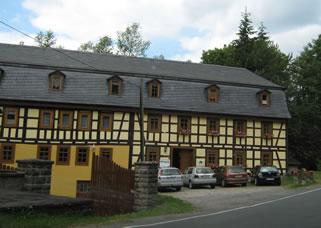 Obermühle.jpg