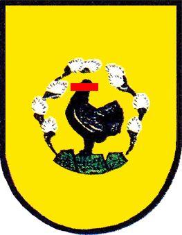 Oberweid_Wappen mit Balken.jpg