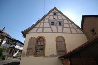 Odenbach 02-030k.jpg