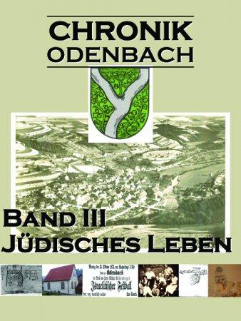 Odenbach 09-250.jpg