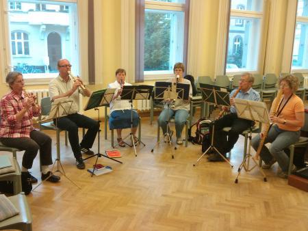 Ökumenischer_Flötenchor.JPG
