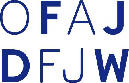 DFJW2