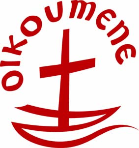 oikoumene_logo_colour.jpg