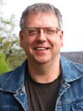 Olaf Kanis