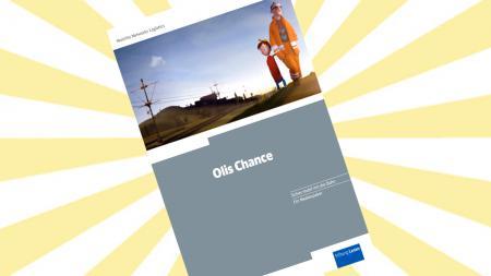 Olis-Chance_Teaser.jpg