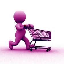 Online_Einkauf