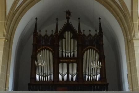 Orgel Oberwiesenthal_WEB.jpg