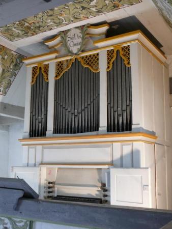 Orgel Prießen.JPG
