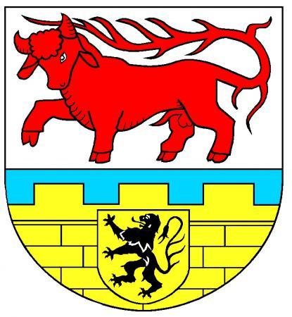 OSL Wappen