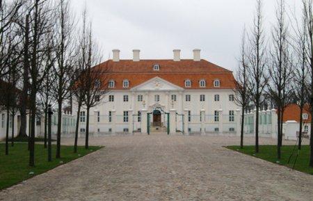 Schloss_Meseberg