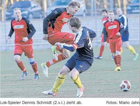 OVZ 2012.11.22 Fussball Lok I gegen Windischleuba Bild.jpg